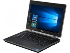 Dell Latitude E5420 Laptop REFURBISHED