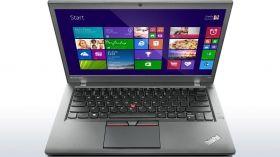 Lenovo ThinkPad 440S Ultrabook- Intel (M) Core i5-4300U 1.9Ghz,8GB,128Gb SSD