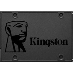 "Kingston A400 120GB SATA3 6Gb/s 2.5"" Max"