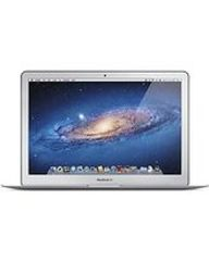 Apple MacBook Pro - Intel (M) Core i5 4520U