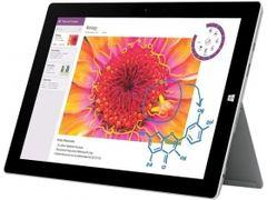 Microsoft Surface Pro 4 (Refurbished)