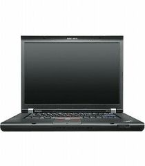 Lenovo ThinkPad W540 Workstation Laptop- Intel (M) Core i7-4900MQ