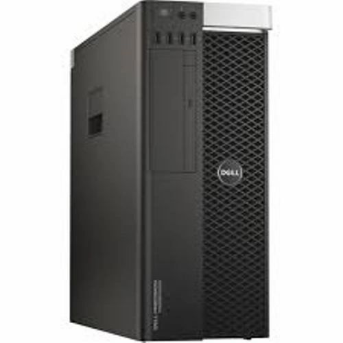 DELL PERCISION 5810 TOWER