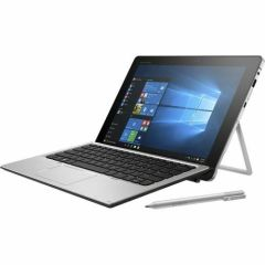 HP ELITE X2 1012 G1 TABLET 12.1 IN TOUCHSCREEN INTEL CORE M5-6Y54 1.10 G