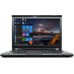 Lenovo Thinkpad T430 - Intel i5 3320M