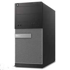 Dell Optiplex 9020 - Intel Core i7 4770@3.4GHz