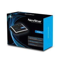 "NexStar CB-ISATAU3 SATA/IDE to USB 3.0 Adapter 2.5""/3.5""/5.25""/SSDs"