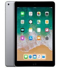 "Apple iPAD Air 2 WiFi 10"" 64GB Tablet - Refurbished- A1566"