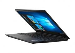 Lenovo ThinkPad Edge E590 Notebook - Intel Core i5 8265U 1.6GHz