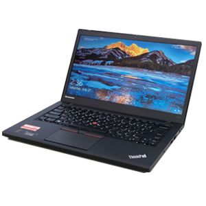 Lenovo ThinkPad T450s Ultrabook - Intel Core i5 5300U - Refurbished