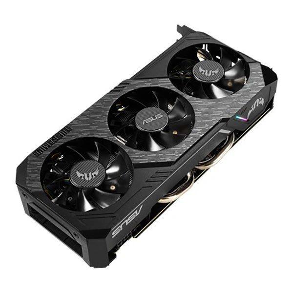 ASUS TUF Gaming X3 GeForce® GTX 1660