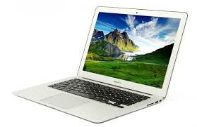Macbook Air A1466 (early2014) intel core i7 4650U @1.7G 8g ram 250G SSD OS X EI Capitan 10.6.11 Refurbished