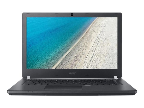 Acer Travelmate P449-M-57Js - Core I5 6200U / 2.3 Ghz -Win 10 Professional