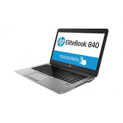 HP Elitebook 840 G3 TOUCH Intel i7 6600U@2.6G ,8G DDR4, 256GB SSD, Windows 10 Pro *Refurbished