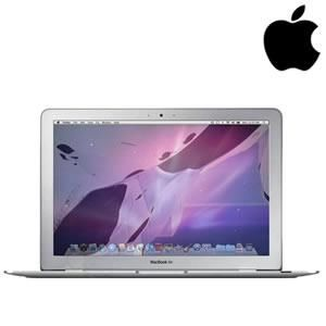 "Apple 13"" A1466 MacBook Air: I7-5650u 2.2GHz 8G 256GB Flash 13"" Camera Early-2015"