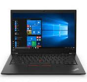 "Lenovo ThinkPad T480S TOUCH Intel Core i7-8550U 1.8Ghz,8GB,256GB SSD ,14"" TFT, Windows 10 PRO REFURBISHED"