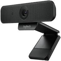 LOGITECH C925E WEBCAM 960-001075 USB 2.0