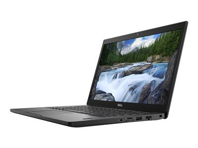 "Dell Latitude E7490 Ultrabook Intel I5 8350U 2.4G up to 3.6G , 16G ram 512G SSD 14"" HDMI Win 10 Professional Refurbished"