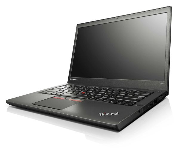 "Lenovo ThinkPad T460 Intel Core i5-6300U 2.4Ghz,8GB,240G SSD HD 14"" Refurbished"