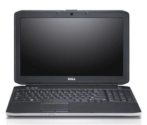 "Dell Precision 5530 Workstation Laptop- Intel (M) i7-8850H 2.6Ghz ,16GB, 512Gb NVMe M.2 ssd, Nvidia P1000 4GB Video Card , 15.6"" TFT, 10 PRO Refurbished"