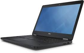 "Dell Latitude E5550 Intel Core i7-5600U 2.4 GHz 16 GB RAM 512G SSD HD NVIDIA GEFORE 840 2G 15.6"" Win10 Pro Refurbished"