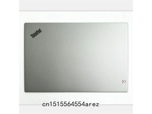 "Lenovo ThinkPad X1 Carbon 6th Gen 20KH002SUS 14"" Ultrabook - Intel Core i5 (8th Gen) i5-8250U; 8GB RAM; 256GB SSD; Win 10 Pro REFURBISHED"