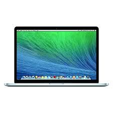 "Apple Macbook Air i5 5250,8G, 128G SSD, 13.3"" Mac OS X Refurbished 90 Days Warranty (FRENCH KEYBOARD) EARLY 2015"