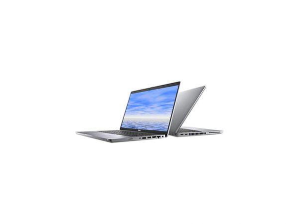 "Dell Latitude 5420 14"" Laptop i7-1165 2.8Ghz G7 8GB 256GB SSD Intel Iris xe Graphics-1GB HDMI, USB-C Windows 10 PRO"
