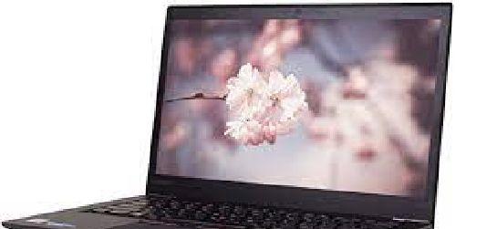 """LENOVO T460 INTEL I5 6300U ,16GB,512G SSD HD , WIN 10 PRO 14"""" TFT Refurbished"""
