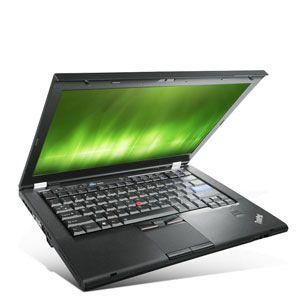 Lenovo ThinkPad T430S Intel Core i5 3320M 2.67GHz