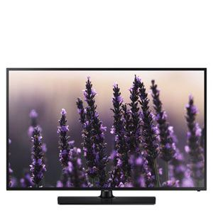 "Samsung UN58H5202 58"" Smart LED HDTV"