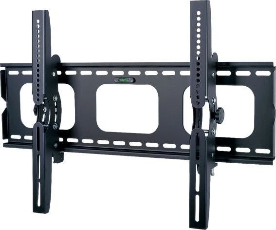 "TygerClaw LCD3034BLK - 32"" – 63"" Tilt Wall Mount"