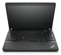 LENOVO THINKPAD E540 LAPTOP