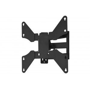 Bestmount BLM-511 Articulating Wall Mount