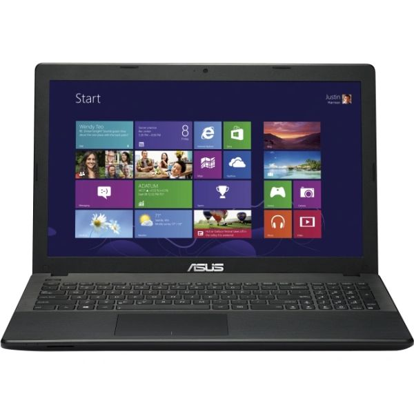 ASUS X551CA-XH31 LAPTOP- Refurbished