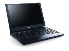 DELL E6400 P6700 2.53GHz LAPTOP-Refurbished