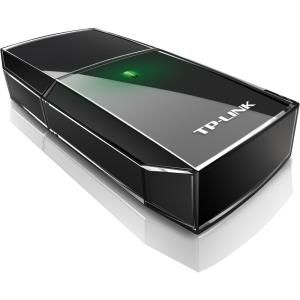 TP-LINK Archer T2U IEEE 802.11ac