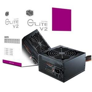 Cooler Master RS550-PCARN1-US