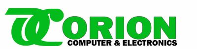 Orion Computer and Electronics