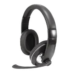 USB/3 5MM Headset | Refurbished Computers, Mississauga