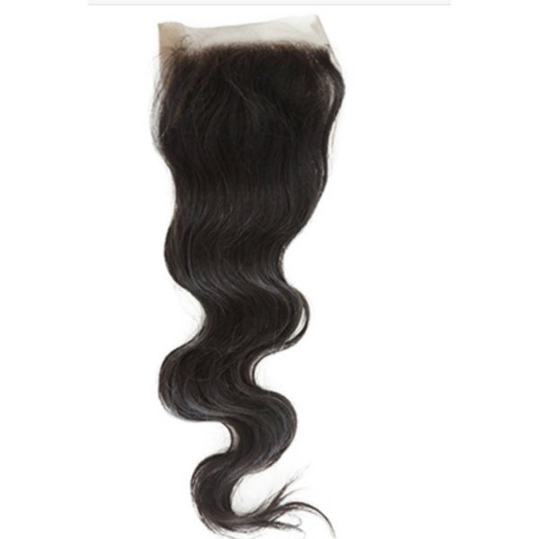 Lace Closures- Bodywave, Loosewave, Kinky