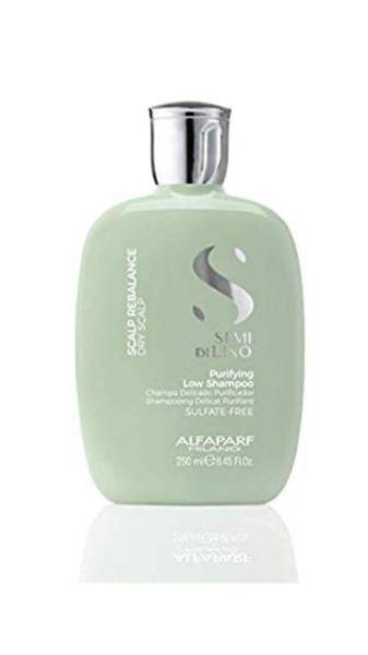 Dandruff & Dry Scalp Shampoo