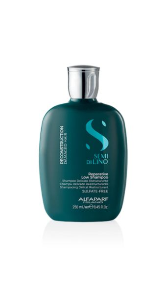Repairative Shampoo