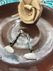 Shelly Earrings