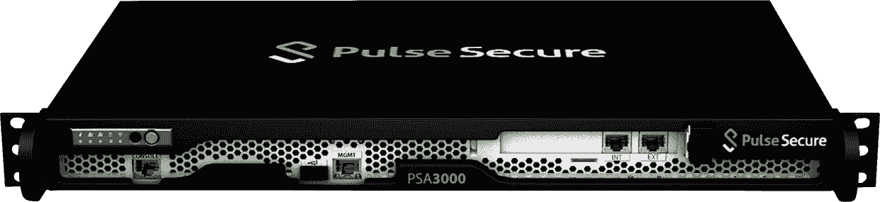 PulseSecure PSA-LICENSE-MBR
