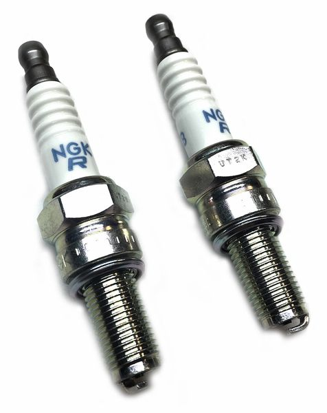 Aftermarket Assassins Longer Spark Plug Wires for RZR XP Turbo and Turbo S