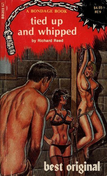 BB203 - Greenleaf Classics - by Richard Reed