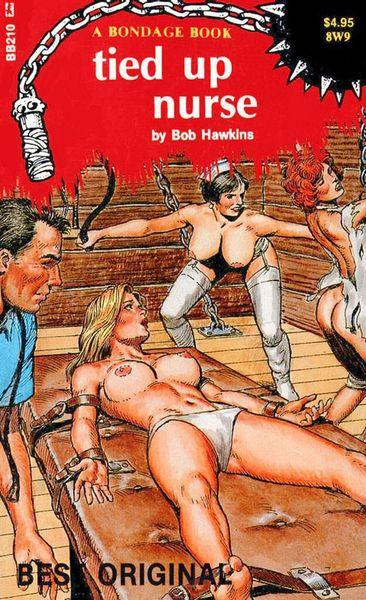 BB210 - Greenleaf Classics - by Bob Hawkins