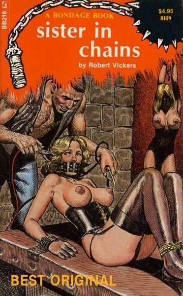 BB216 - Greenleaf Classics - by Robert Vickers