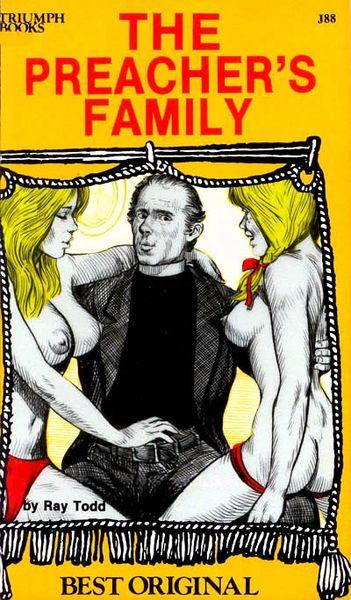 TB-1033 - Triumph Books - by Ray Todd